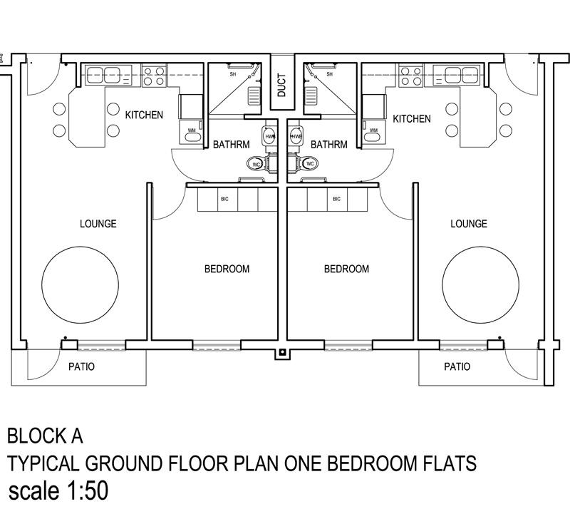 Outstanding 1 Bedroom Plan 800 x 714 · 82 kB · jpeg